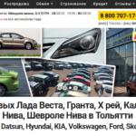 Автосалон Евродилер отзывы
